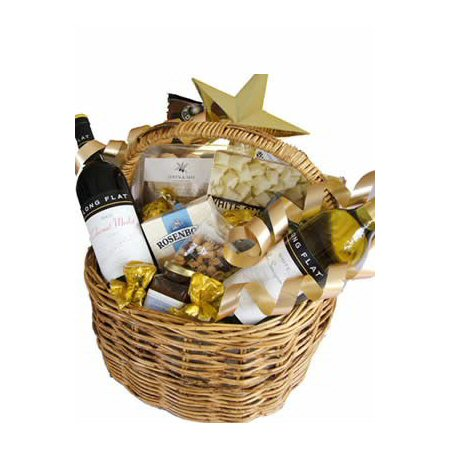 festive-flair-basket